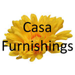 Casa Furnishings
