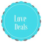 Deals Lover