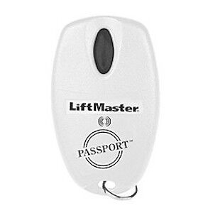 Compatible Mini Remote Transmitter Key Chain - CPTK13