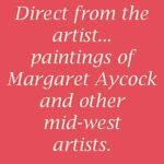Midwest Fine Art Oil Paintings