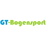 GT-Bogensport