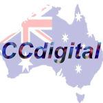 ccdigital_0428