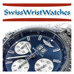 SwissWristWatches