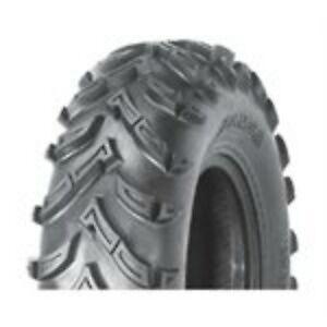 pour 4 super vente de pneu pour vtt et cote a cote Gatineau Ottawa / Gatineau Area image 2