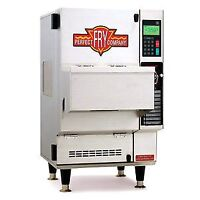 Looking for a perfect Fry deep fryer