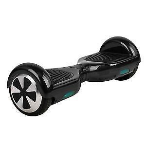 Glyro Hoverboard / Segway Scooter *BRAND NEW*