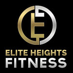 Elite Heights Fitness