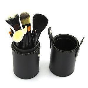 mac brushes. mac cosmetic brush set kit mac brushes