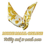 More Mall Online