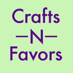 CraftsnFavors