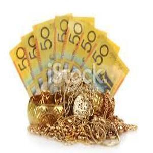 we buy gold + silver for cash ,,scrap