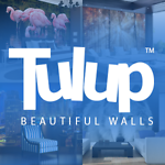 TulupDecor-Shop