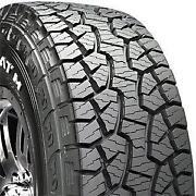 245 75 17 Tires