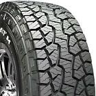 245 75 17 Tires