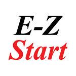 E-Z Start Parts