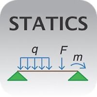 ENGI 1010 and ENGI 3934 (Statics and Dynamics)