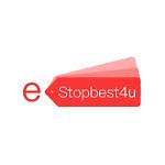 e-Stopbest4u