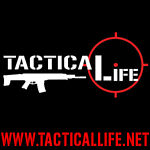 Tactical Life LLC