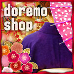 doremoshop