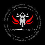 Top.motorcycle