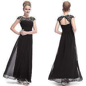 sleeveless maxi dress ebay « Bella Forte Glass Studio