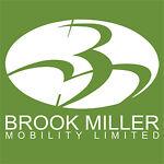 Brook Miller Mobility Superstore