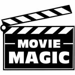 Movie Magic Prints