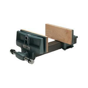 Woodworking Vise Ebay
