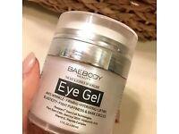 Baebodys Eye Gel