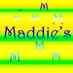 Maddie s selling page