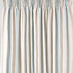 Laura Ashley Curtains - New Condition! Carindale Brisbane South East Preview