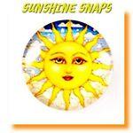 Sunshine Wholesale Store