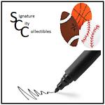 SignautreCityCollectibles