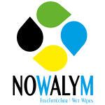 Nowalym GmbH