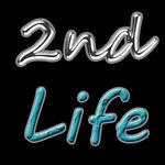 2ndLifeThriftShop