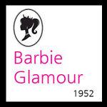barbieglamour1952