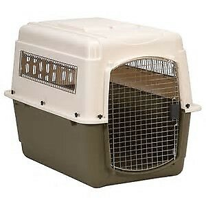Ultra Vari Kennel by Petmate.  XXL Size - NEW