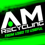 AM Recycling 2014