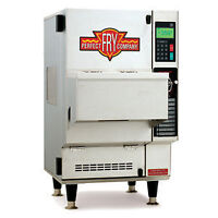 The Perfect Fry automatic deep fryer for SALE