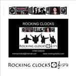 Rocking Clocks