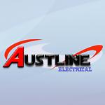 Austline eStore