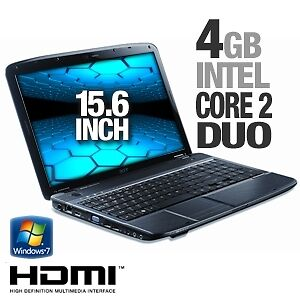"""LAPTOP'S WITH HDMI,WEBCAM,4GB,250GB,DVD,WIFI,15"""",DELIVERY"""