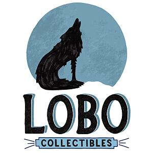 Lobo Collectibles