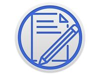 Academic Proofreading - English as a second language - dissertations, assignments, proposals