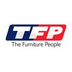 TFP-Australia