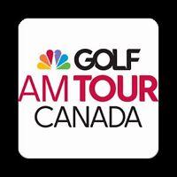 Golf Channel Amateur Tour Canada