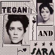 Tegan and Sara Vinyl
