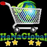 HaNaGlobal