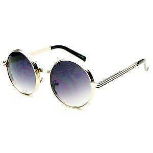 a39d5488eff Vintage Sunglasses - Versace