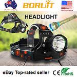 boris-lighting